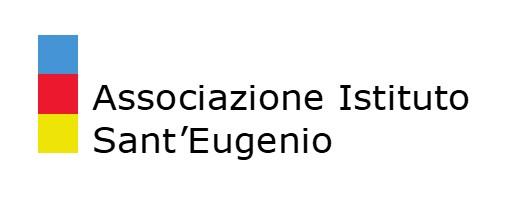 Istituto Sant'Eugenio